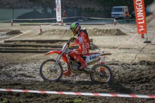 KITMOK'da Sezon Enduro Yarışı ile Start Alıyor