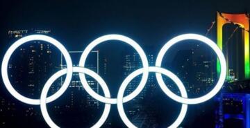 Komite Başkanı Haşimoto'dan Kararlılık Mesajı: Tokyo Olimpiyatları İptal Edilmeyecek