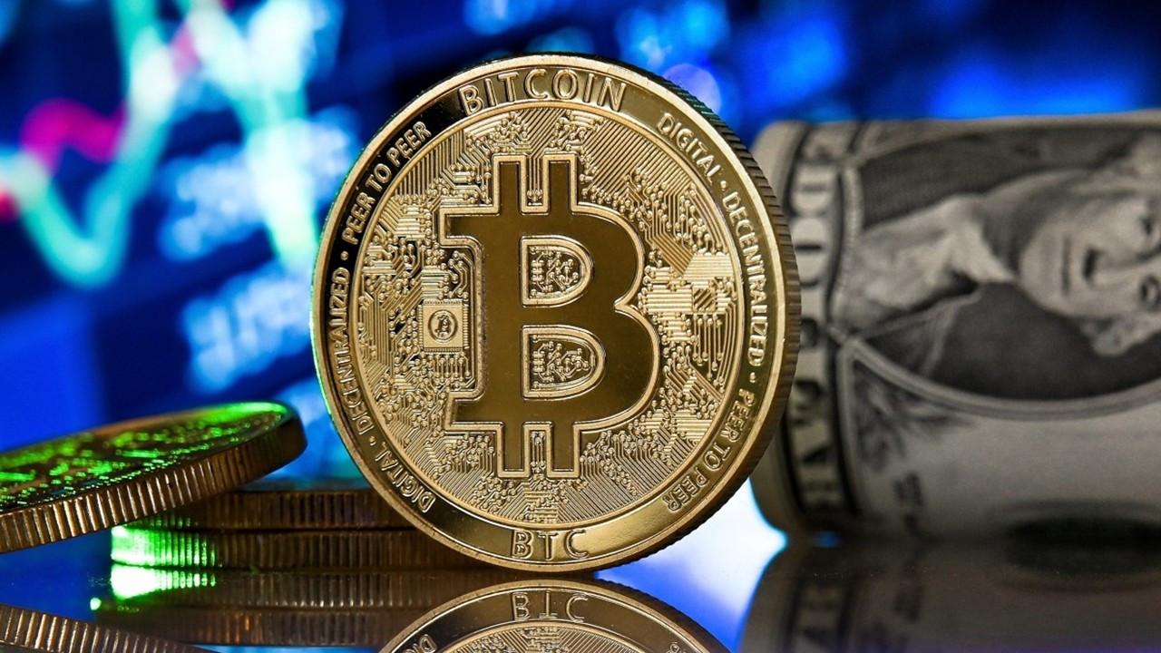 Kripto para yatırımcılarına kritik bir uyarı geldi