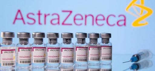 Oxford AstraZeneca Hakkında Bimeniz Gerekenler