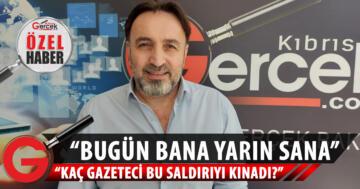 Metin Atan: Demokrasinin adı kaldı