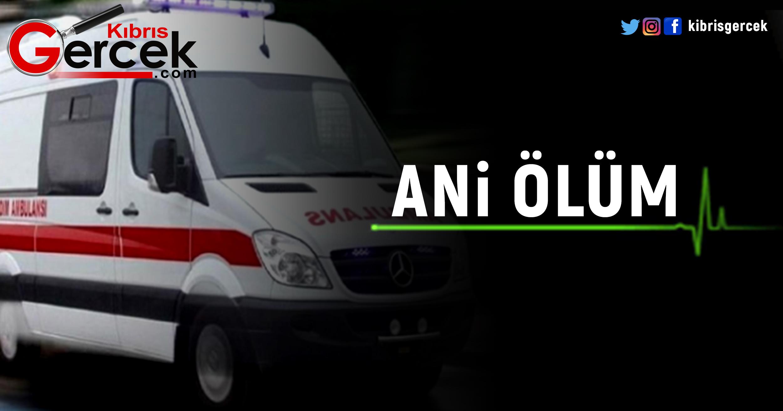 Oğuz Yorgancıoğlu hayatını kaybetti!